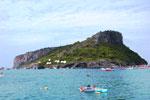 Foto Isola di Dino