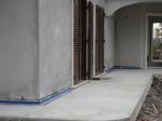 Visualizza fotogallery Costruzioni in corso
