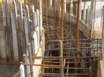 costruzioni-35.jpg