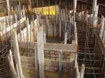 costruzioni-34.jpg