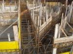 costruzioni-31.jpg