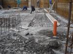 costruzioni-48.jpg