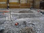 costruzioni-46.jpg